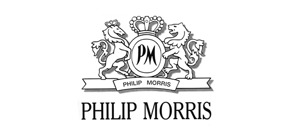 an analysis of acquiring a firm in the case of philip morris The dominant rationale used to explain m&a activity is that acquiring firms seek improved financial  philip morris purchased kraft for us$129 billion—four times its book value philip morris ceo  case study the failed merger of daimlerchrysler.